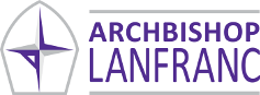 The Archbishop Lanfranc Academy