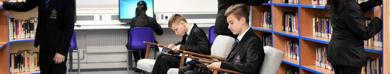 Year 10 Learning Programme